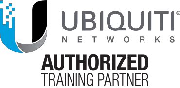 ubiquiti-authorized-training-partner