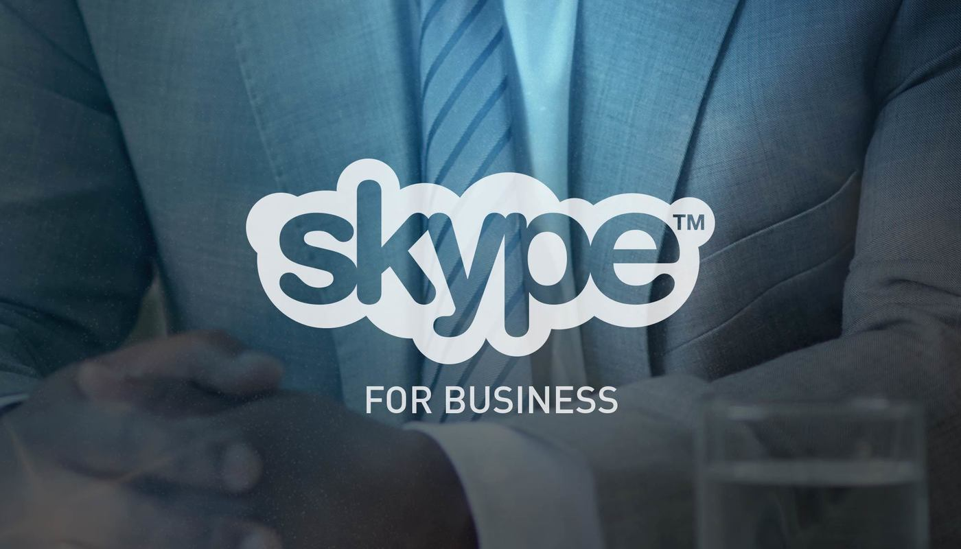 skype_Business